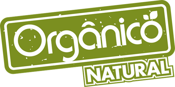 ORGÂNICO NATURAL-