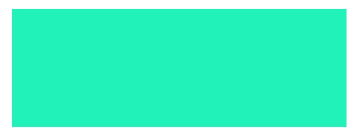 ORGANICO NATURAL-