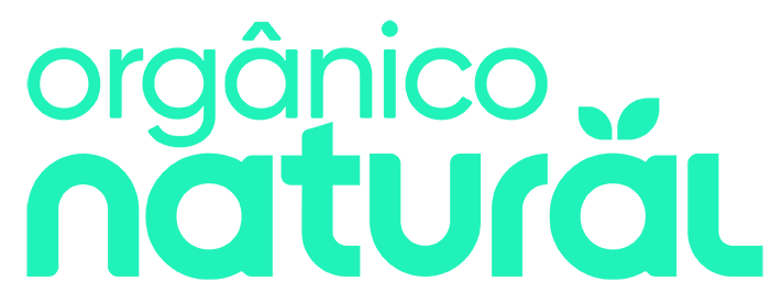 ORGÂNICO NATURAL-